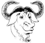 Proyecto GNU
