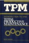 introduccion-al-tpm1