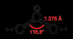ozone-12c3-dipole